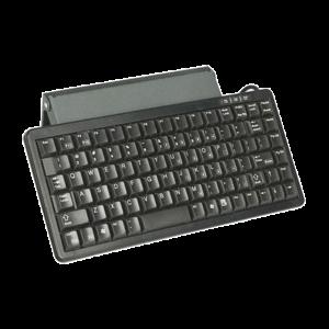 57X7000