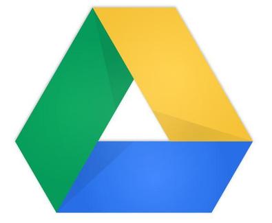 Printen vanaf google cloud
