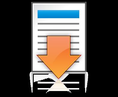 Altijd toegang tot uw documenten