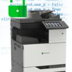 printer GDPR