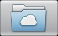 scannen naar cloud