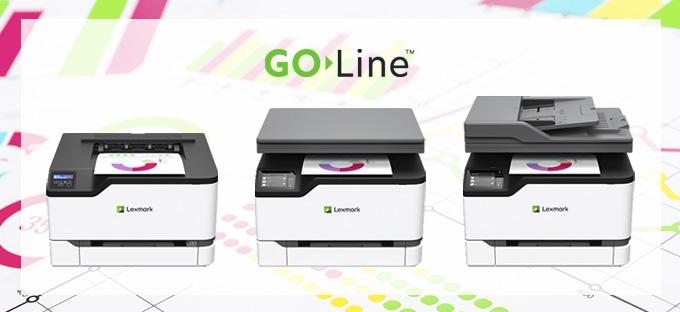 goedkope printer met wifi